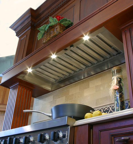 Xl Professional Range Hood Inserts Present A Complete Of Vent Liners That Are The Equal Abbaka Collection